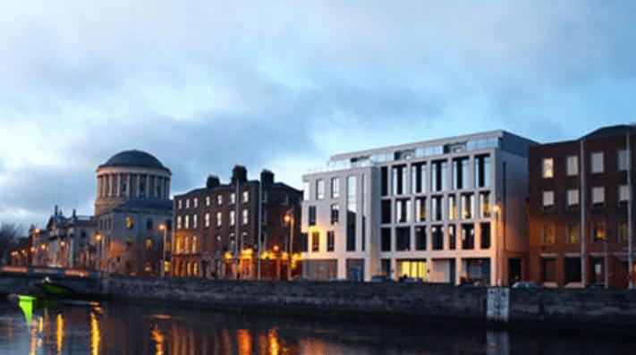 Dublin Solicitors